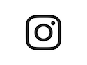 instagram-icon-png-white_125w